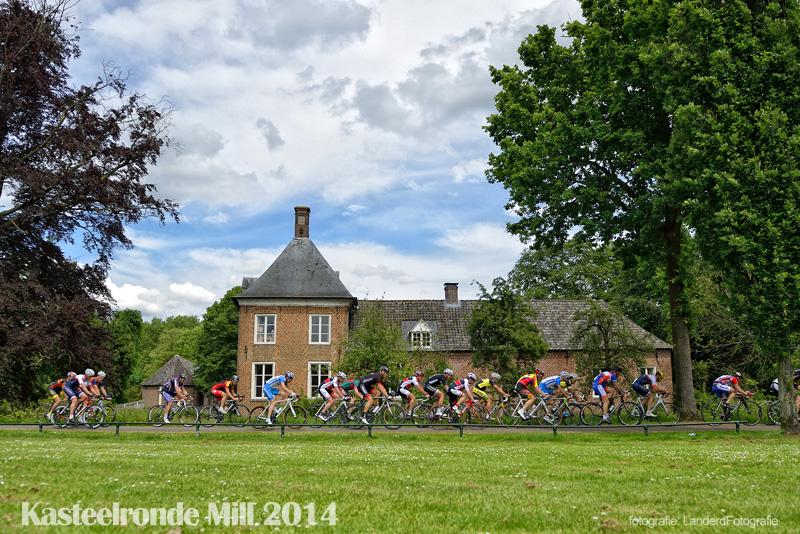 2014-05-25_LanderdFotografie_Mill_4105